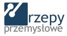 Rzepy przemysłowe Logo